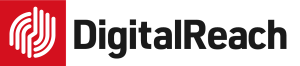 DigitalReach-logo